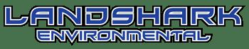 https://landsharkenvironmental.ca/wp-content/uploads/2019/05/logo-landshark-enviro-footer.png